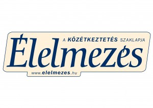 Elelmezes_logo_vilagos
