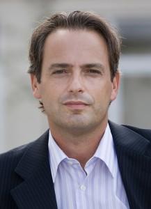 dr_repas__jozsef