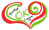 rendek_logo